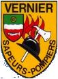 Pompiers de Vernier