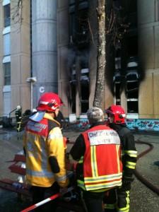 Incendie Tattes 2011